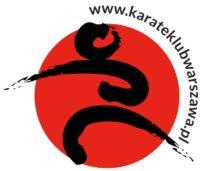 Karate klub Warszawa